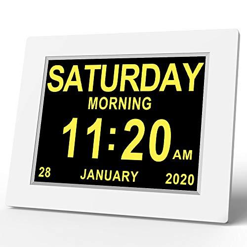 Calendar Clock Wallpaper : Desktop perpetual calendar clock g a adrianne coad