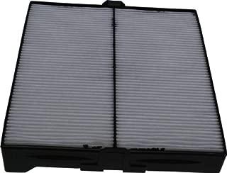 Denso 453-5019 Cabin Air Filter