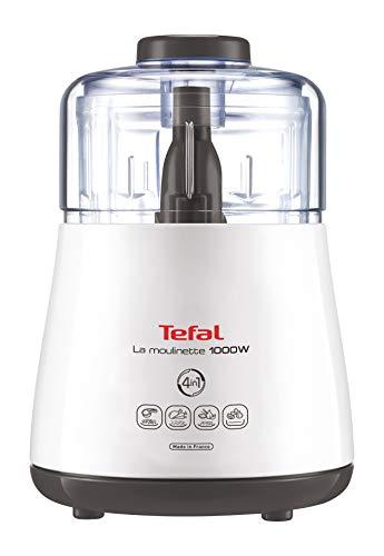 Tefal Groupe SEB Deutschland GmbH -  Tefal DPA130 La