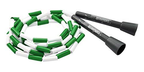 acheter Jump Cordes segmentées Corde à sauter......