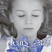 Tears 【C:通常盤】