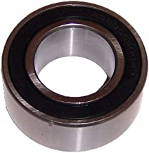 AC Compressor Clutch Bearing Replacement for NSK 35BD219DUM A/C