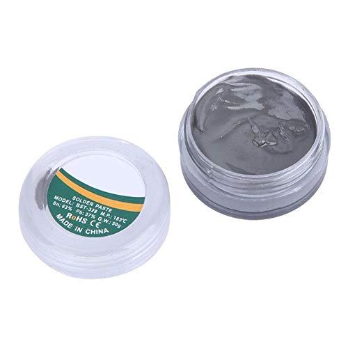Beennex Tin Lead Solder Paste BGA Soldering Flux Repairing Tool Accessories