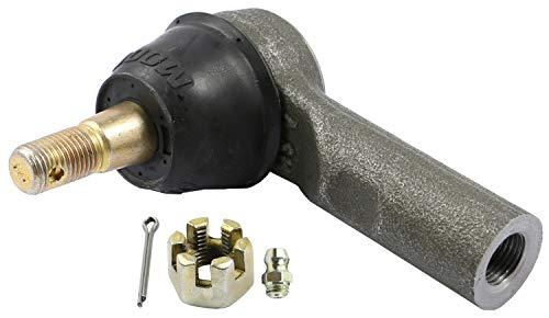 MOOG ES801123 Tie Rod End