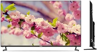 Nikai 75 Inch UHD LED SMART TV Platinium Series with WEBOS Operating System, AMAZON, NETFLIX, YOUTUBE, SHAHID ETC APPS NIK...