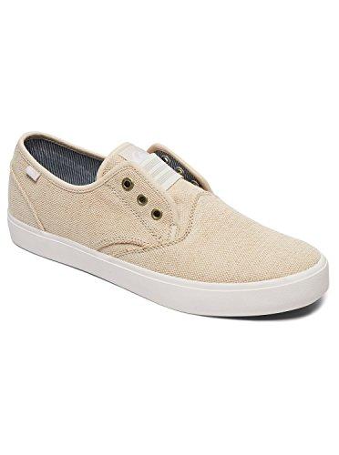 Quiksilver Herren Sneaker Shorebreak Deluxe Sneakers