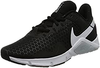Nike Legend Essential 2 Womens Casual Running Shoe CQ9545-001 8