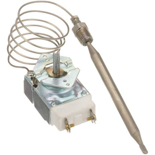 IMPERIAL Fryer Thermostat 1175