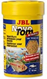 JBL Novotom Artemia 100 Ml 10 g