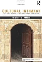 Best michael herzfeld books Reviews