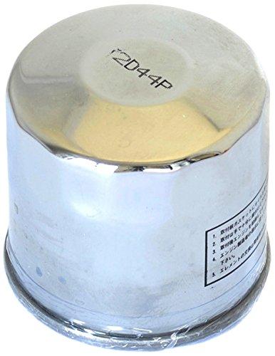 Athena FFP009C Ölfilter