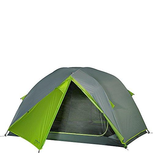 Kelty TN 2 Tent