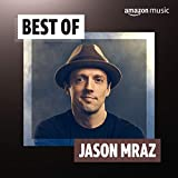 Best of Jason Mraz
