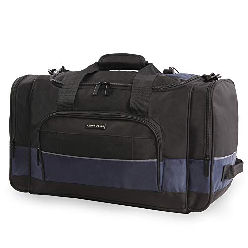 Best College Students Cheap Duffel Bag