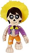 COCO Disney Pixar Hector - Plush Toy