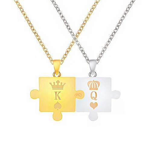 Puzzle Letras  marca Kaceda