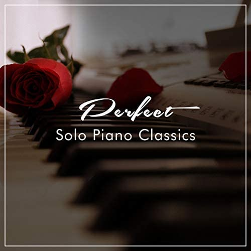 Piano for Studying, Relaxaing Chillout Music, Piano: Classical Relaxation