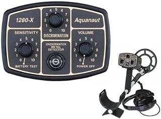 fisher aquanaut 1280x
