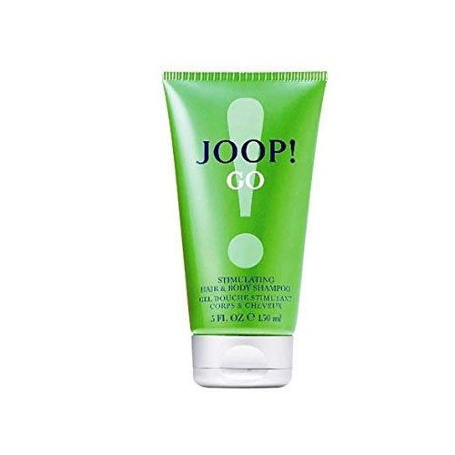 Joop Go Homme/Men douchegel, 150 ml