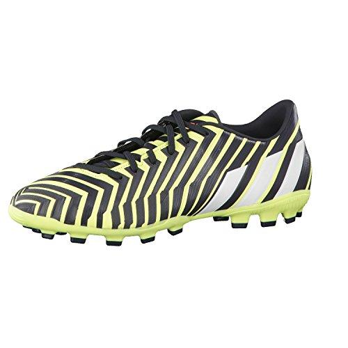 adidas Predator Absolado Instinct AG, Botas de fútbol para Hombre