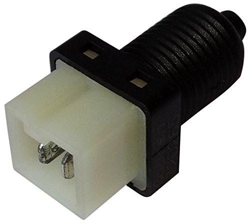 AERZETIX - Interruptor - Luces de Freno, Frenos - para Coche vehículos - C12084