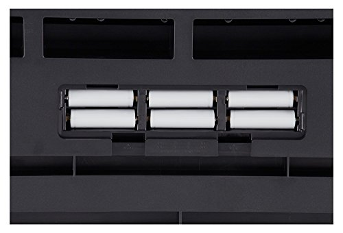 Rolandローランド/GO-61KGO:KEYSエントリー・キーボード