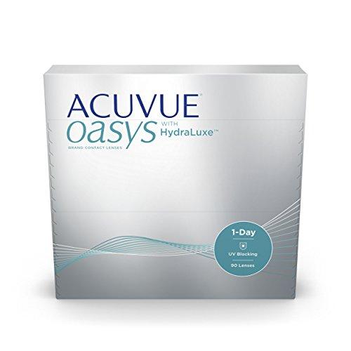 acuvue oasys kaufen