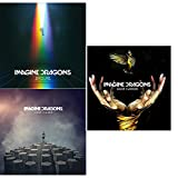 Night Visions Review and Comparison