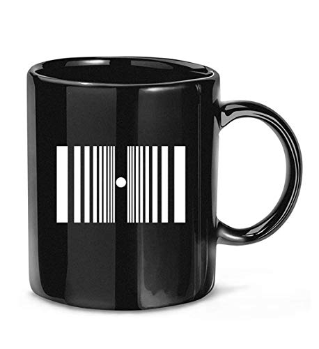 Doppler Effect TBBT Sheldon Rare Weird Coffee Mug for Women and Men Tea Cups