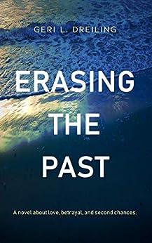 Erasing The Past by Geri Dreiling ebook deal