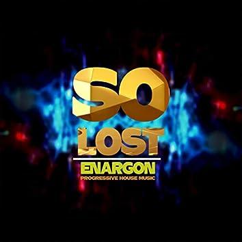 So Lost