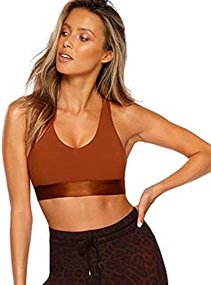 Lorna Jane Women's Toned Sports Bra