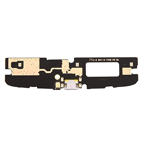Wangl Lenovo Spare for Lenovo Vibe X3 Lite Charging Port Board Lenovo Spare