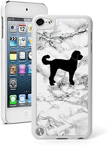 Marble Beauty products Hard Case Cover for Apple La 5th 7th 6th ...