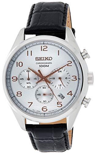SEIKO SSB227P1