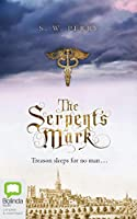 The Serpent's Mark (Jackdaw Mysteries)