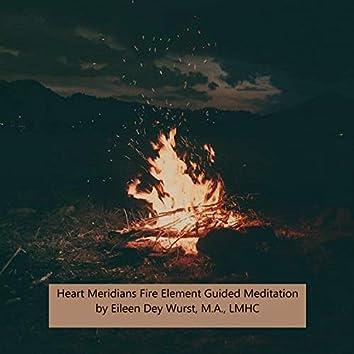 Fire Element Meditation