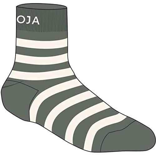 Maloja Larixm. Socken, Zypresse, 3638