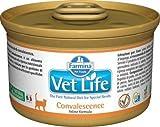 Farmina Vet Life Convalescence per Gatto da 85 Gr