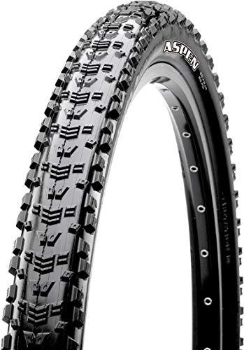 Maxxis MXT96895500 Piezas de Bicicleta, Unisex Adulto, estándar, 29 x 2.25 Inches