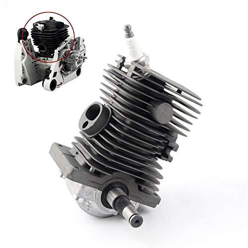 MASUNN 38mm Motor Motor Cilinder Zuiger Krukas Voor Stihl MS170 MS180 018 kettingzaag