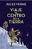 Viaje al centro de la Tierra (Anotado)
