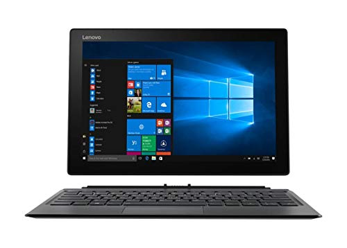 Ideapad Miix 520, Intel Core I5-8250U, 12.2 Fhd IPS Gl Touch Display, Windows 10 (81CG019JUS)