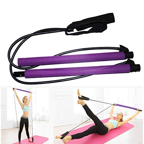 Kit de pilates MonH