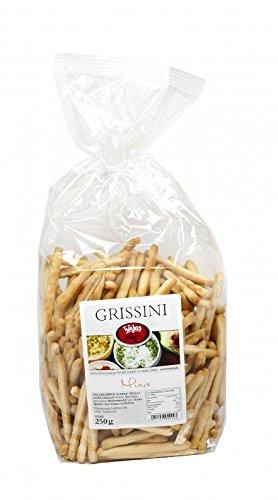 Gourmet Grissini Minis 250g