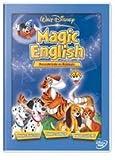 Disney S Magic English Vol 8: Descobrindo Animais - Disney S Magic English Vol 8: Descobrindo Animais