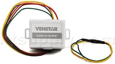 Venstar ACC0410 Add-A-Wire Kit