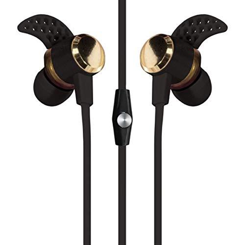 ESI Cases Blaupunkt In-Ear-Kopfhörer...