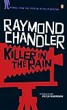 killer in the rain (phillip marlowe) (english edition)
