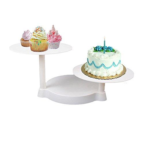 Soporte de Pastel Soporte para tartas...
